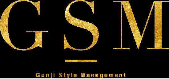 gunji style management